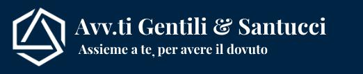 Avvocati Gentili e Santucci